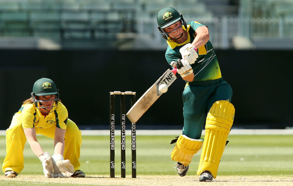 Comparing Bettor Cricket News With Cric Info Cricket News
