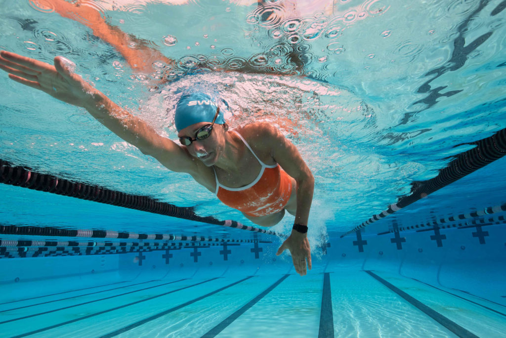 Efficient Pool Accessories For Well Being of Swimmers