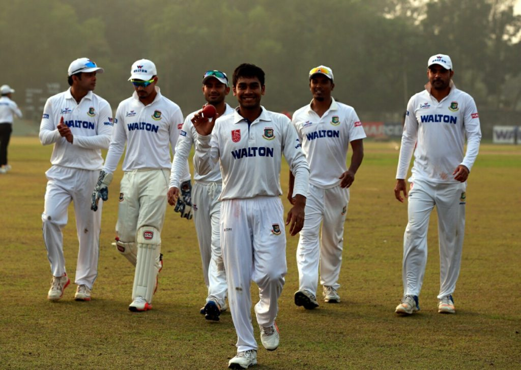 Sri Lanka vs Kenya Cricket World Cup 2011 Preview