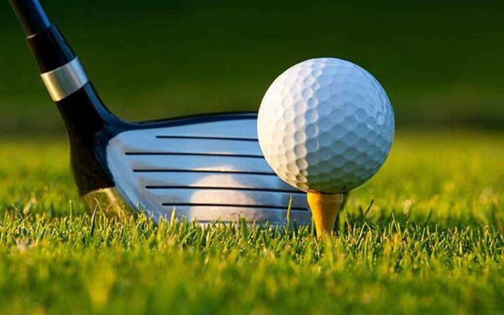 The Benefits Of Youth Golf