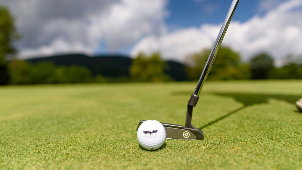 The Best Most Affordable Golf Courses You Can Play