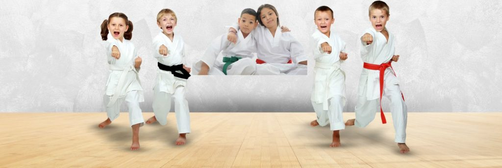 Why Russian Martial Arts Are So Effective